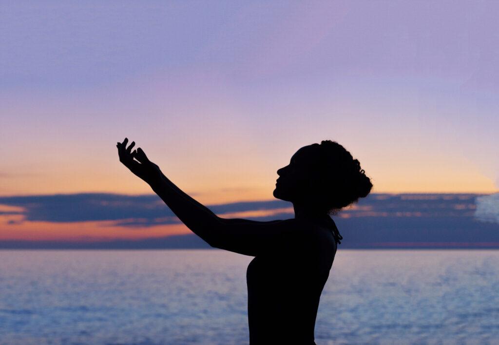 virtual wellness retreats