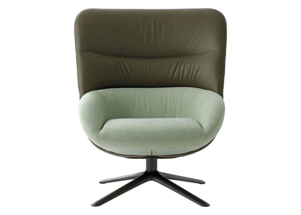 Hilco lounge chair
