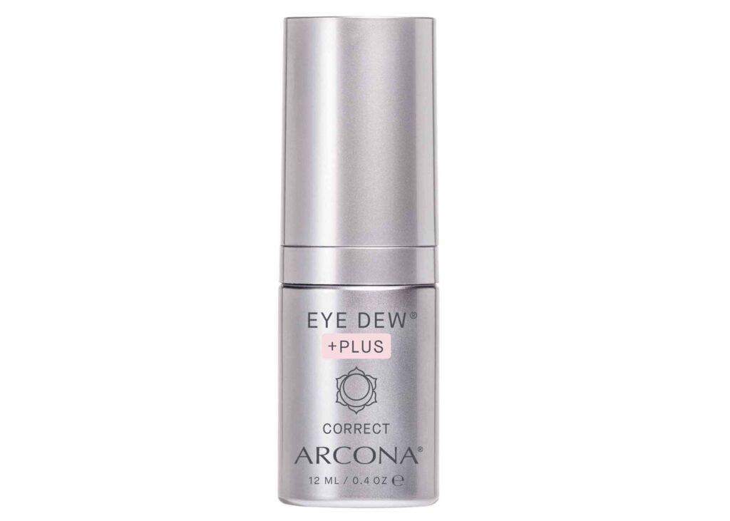 Arcona Eye Dew Plus