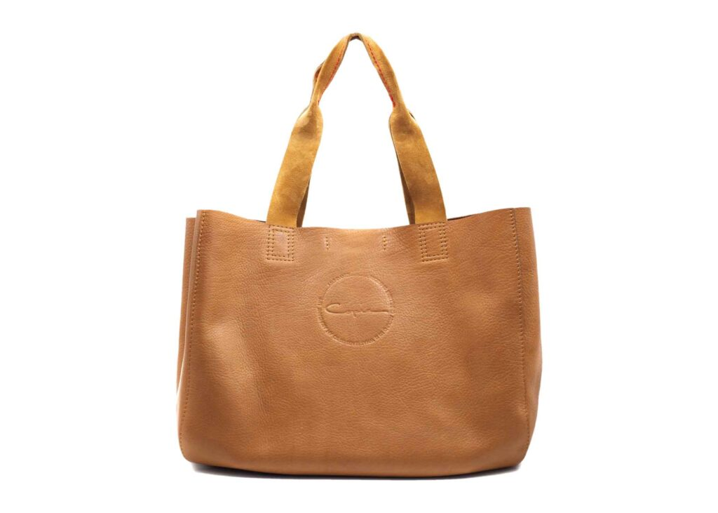 totebag from Copia